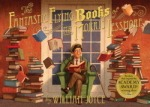 fantastic flying books